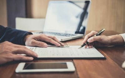 Protect Your Business with a Buy-Sell Agreement