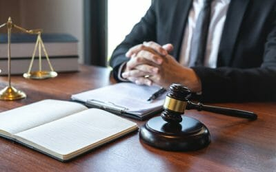 Lessons From Shoehorned Federal Court Jurisdiction