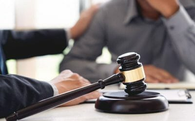 Attorneys and Litigants Beware – Making Assumptions Can Ruin Your Case and Get You Held in Contempt