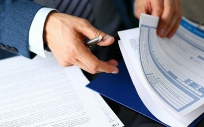 Why You Should Be Careful Signing a Release of Claims